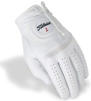 Titleist PermaSoft Glove Left Hand
