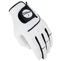 Titleist Players Flex Regular Golf Glove Left Hand