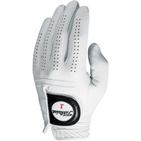 Titleist Players Regular Golf Glove Left Hand