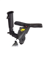 Powakaddy Universal Umbrella Holder