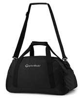TaylorMade Corporate Duffle Bag