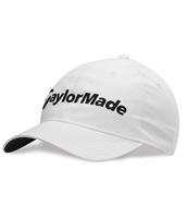 TaylorMade Ladies Performance Side Hit Cap