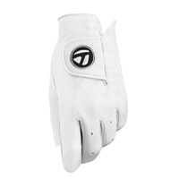TaylorMade Stratus Sport Leather Golf Glove Left Hand