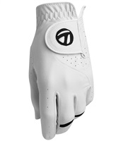 TaylorMade All Weather Glove Left Hand 2016