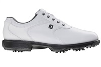 FootJoy AQL Shoes White