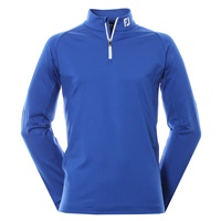 FootJoy Chill-Out Pullover Royal