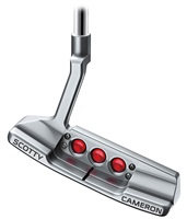 Scotty Cameron Select Newport 2 Putter 2016
