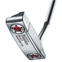 Scotty Cameron Select Newport 2.5 Putter 2016