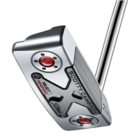 Scotty Cameron Select Newport M2 Mallet Putter 2016