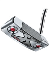 Scotty Cameron Select Newport M2 Putter 2016 - Custom Fit