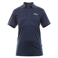 Oscar Jacobson Collin Tour Polo Navy 2016