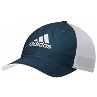 Adidas Light Climacool Flexfit Hat Mineral Blue/Clear Grey 2016