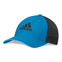 Adidas Light Climacool Flexfit Hat Shock Blue/Black 2016