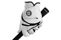 FootJoy GT Xtreme Glove Right Hand 2016