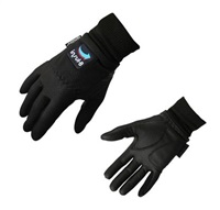 Masters Ladies Insul 8 Classic Winter Gloves Pair
