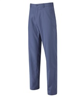 Ping Rosco II PING Golf Trouser Deep Sea Blue 2016