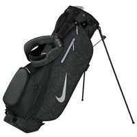 Nike Golf Sport Lite II Carry Bag 2016
