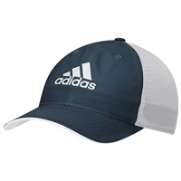 Adidas Lightweight ClimaCool FlexFit Cap Mineral Blue/Clear Grey 2016