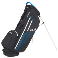 Ping Hoofer Monsoon Golf Stand Bag 2016