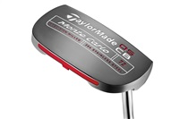 TaylorMade OS CounterBalance Monte Carlo Putter 2016