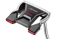 TaylorMade OS Spider Putter 2016