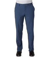Adidas Fall Weight Golf Pant Mineral Blue