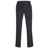 Calvin Klein Golf Bionic Stretch Trouser Black