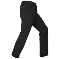 Dwyers & Co Matchplay Performance Trousers Black 2016