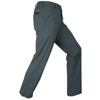 Dwyers & Co Matchplay Performance Trousers Charcoal