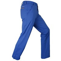 Dwyers & Co Matchplay Performance Trousers Cobalt 2016