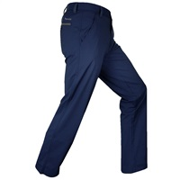 Dwyers & Co Matchplay Performance Trousers Navy 2016