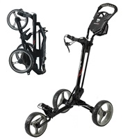 MacGregor Compact Cart Trolley