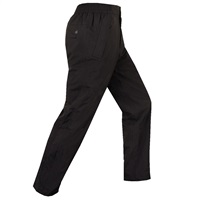 Calvin Klein Golf Waterproof Golf Trousers