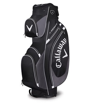 19adf5167d2f Callaway X Series Cart Bag