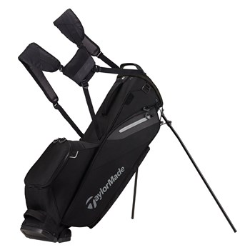 TaylorMade FlexTech Lite Golf Stand Bag 2017  - Click to view a larger image