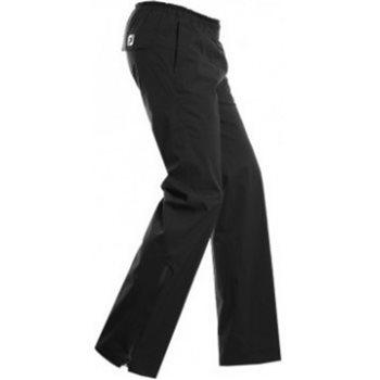 FootJoy Ladies Hydrolite Rain Trousers Black - Klicken zum Ansehen eines größeren  Bildes e77ee0c1da4