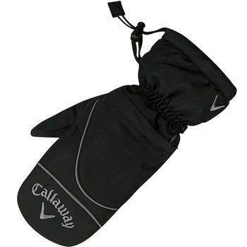 Callaway Thermalmitt Golf Mittens Pair