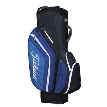 50686e725e Titleist Lightweight Cart Bag | HalpennyGolf.com