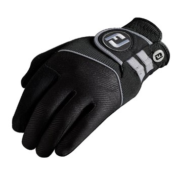 FootJoy Raingrip Golf Glove Right Hand - Klicken zum Ansehen eines größeren  Bildes 507c8a62433