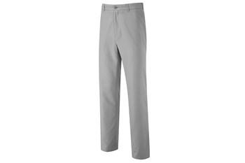 Ping Kane Trousers Ash 2017