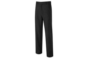 Ping Kane Trousers Black 2017