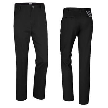 purchase cheap 24ff5 988d7 Adidas Ultimate 3-Stripe Pant Black 2017