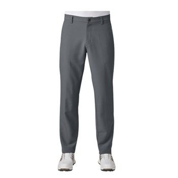 Adidas Ultimate 3-Stripe Pant Vista Grey 2017  - Click to view a larger image