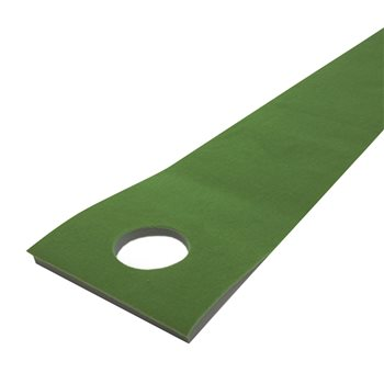 Masters Putting Mat