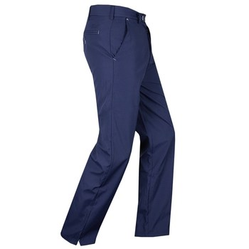 Island Green All Weather Trouser Navy
