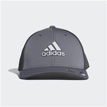 0d41d853ff4 Adidas Climacool Tour Cap Grey 2018
