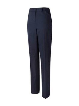 Ping Ladies Aimee Golf Trouser Navy 2018