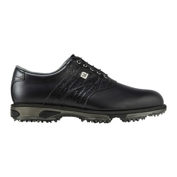 FootJoy DryJoys Tour Shoes Black
