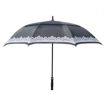 Surprize Shop Golf Umbrella Black 2018
