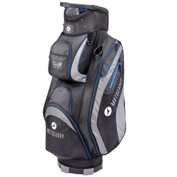 Motocaddy Club Series Cart Bag  - Click to view a larger image